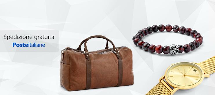 Trendhim - Accessori e gioielli da uomo